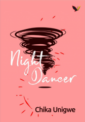 Night Dancer