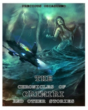 The Chronicles of Orimiri