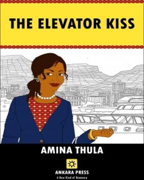 The Elevator Kiss.jpg