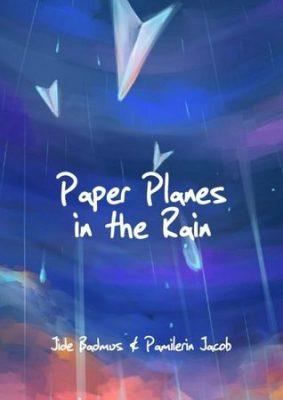 Paper Planes in the Rain