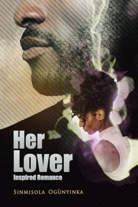 Her Lover