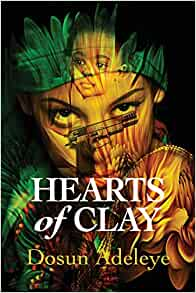 Hearts of Clay