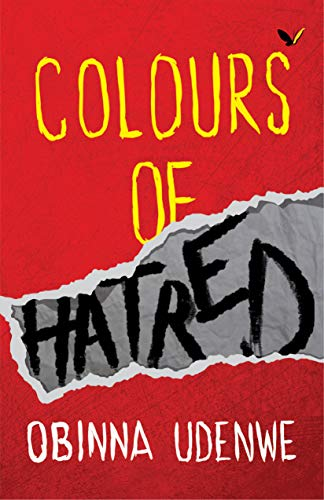 colours-of-hatred