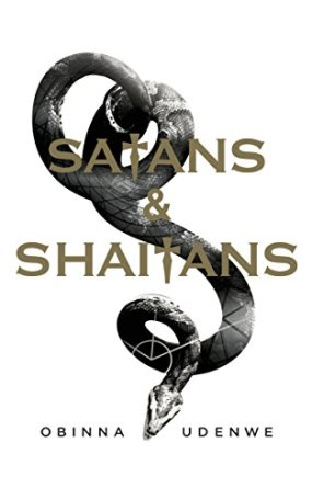 Satans and Shaitans