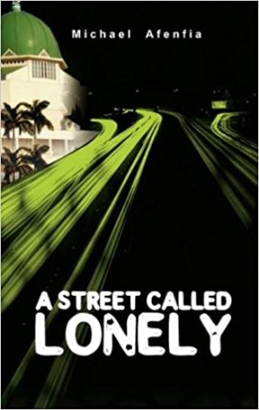A Street Called Lonely