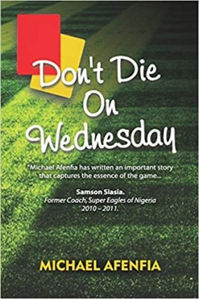 Don't Die on Wednesday
